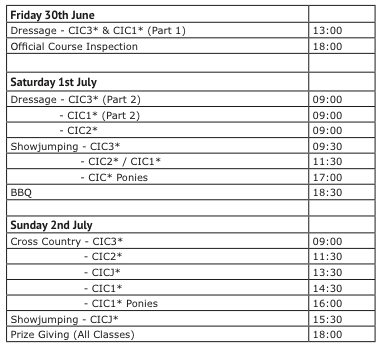 KY_INT17_Timetable