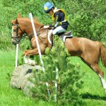 IPC National Minimus Championships - This weekend!